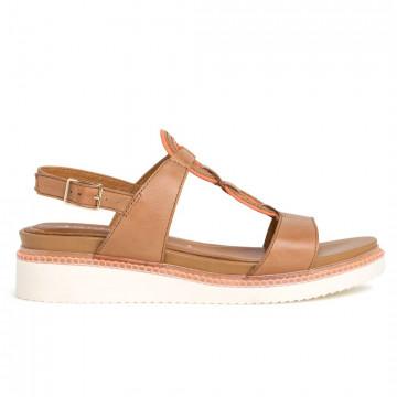 sandals woman tamaris 1 1 28257 34453 7240