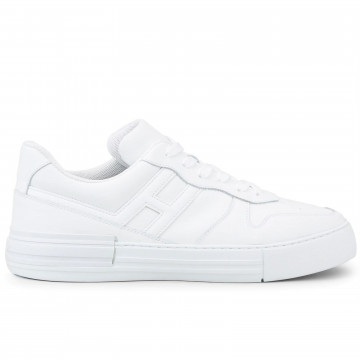 sneakers herren hogan hxm5260dd20le9b001 8191
