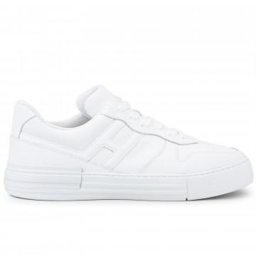 sneakers man hogan hxm5260dd20le9b001 8191