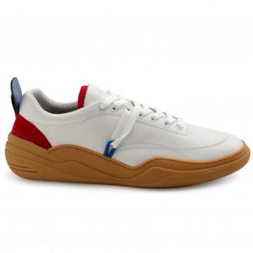 sneakers man pantofola doro ssl16mu79rb 8456