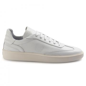 sneakers man pantofola doro llg1au02 8428