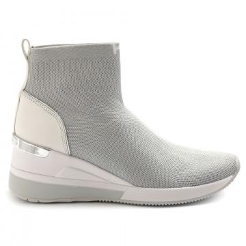 sneakers damen michael kors 43s1skfe1d042 8457