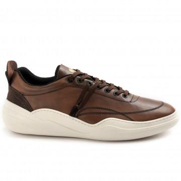 sneakers man pantofola doro sss3wu2148 8429
