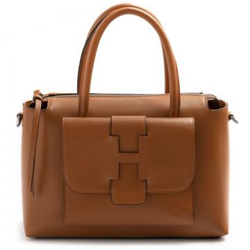 handbags woman hogan kbw01bf0201j60s009 8458
