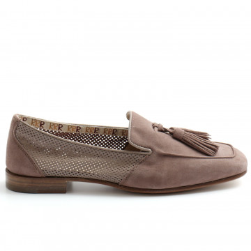 loafers woman fratelli rossetti 70136pl53336 8459