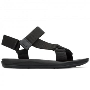 sandals man camper k100539001 8461