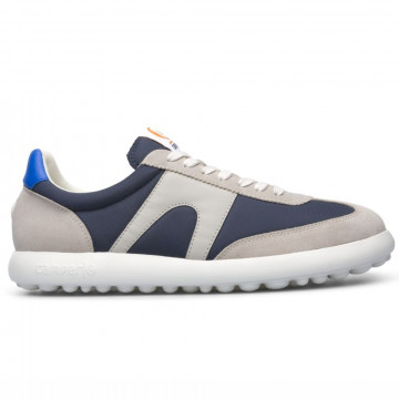 sneakers man camper k100545018 8348