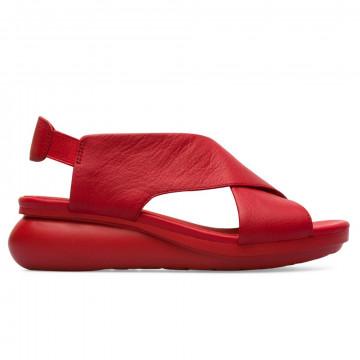 sandals woman camper k200066037 8463