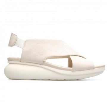 sandals woman camper k200066019 8464