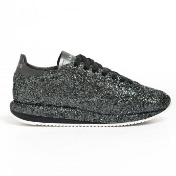 sneakers damen ghoud g2wlgt38 glitter  3491