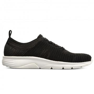 sneakers man camper k100288019 8460