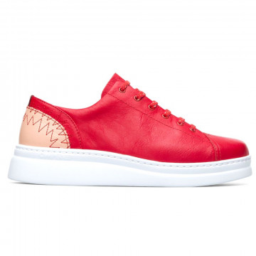 sneakers damen camper k201229002 8465