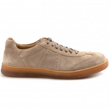 sneakers herren rossano bisconti 463 02softy antilup 8435