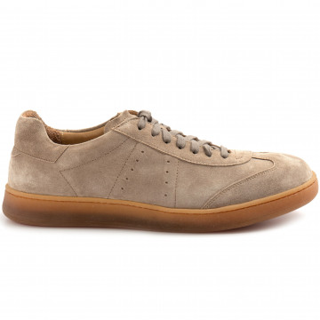 sneakers man rossano bisconti 463 02softy antilup 8435