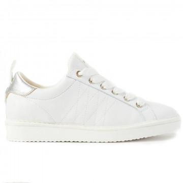 sneakers damen panchic p01w16001l6c00027 8211