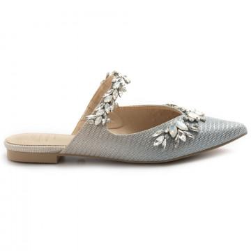 sandals woman twenty four haitch chiarapolvere 8468