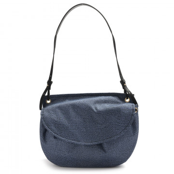 handtaschen damen borbonese 933369i15880 8442