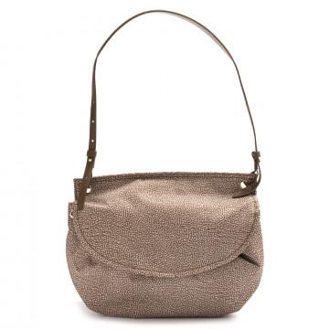 handtaschen damen borbonese 933369i15994 8477