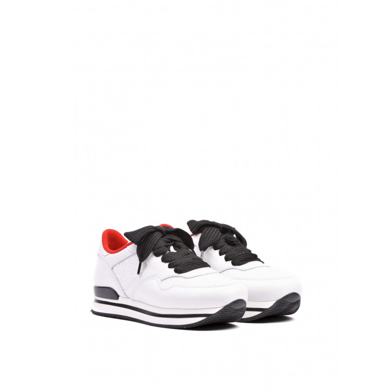 sneakers woman hogan club gyw2220v280dpgb001 391