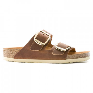 sandals woman birkenstock arizona woman1011073 8491