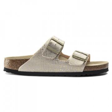 sandals woman birkenstock arizona woman1019374 8492