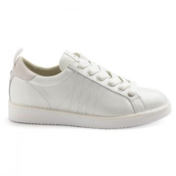 sneakers herren panchic p01m16001lk1c00005 8501
