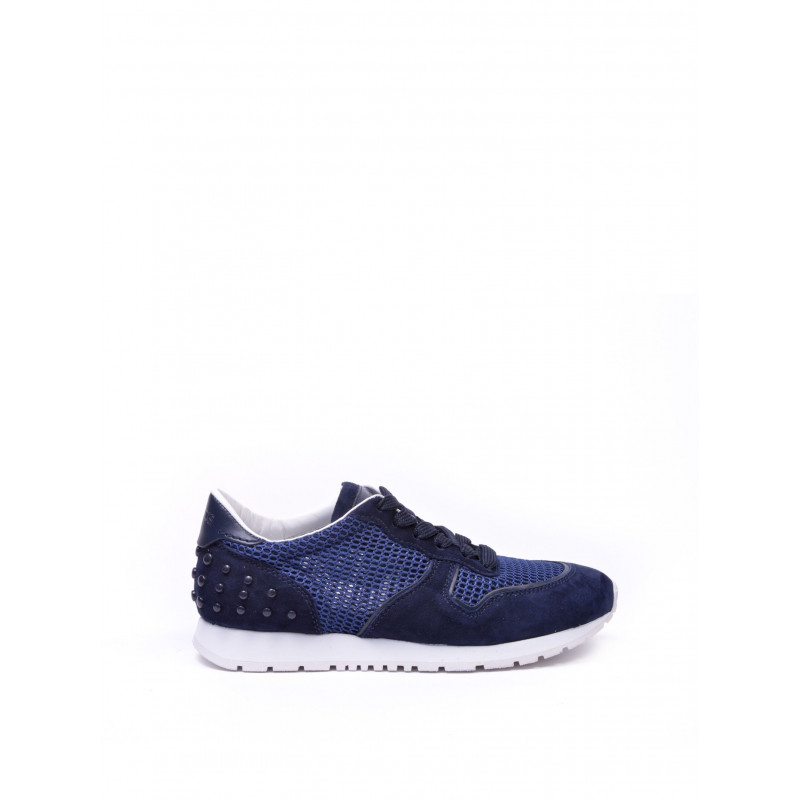 sneakers woman tods xxw0yo0p260cnk0w49 147