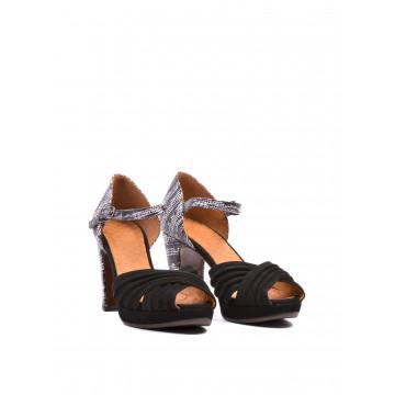 sandals woman chie mihara nana2 357