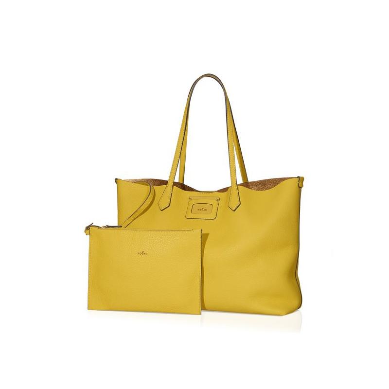 handbags woman hogan kbw00ga1400dkk0b0l 280