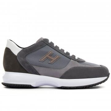 sneakers man hogan hxm00n0q101pdu647l 8223