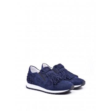 sneakers woman tods xxw0yo0p250hr0u824 359