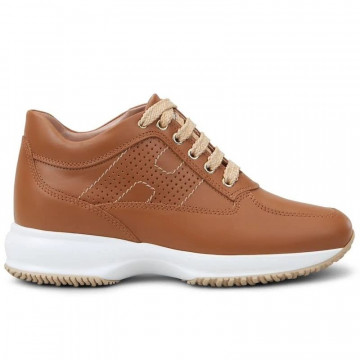 sneakers damen hogan hxw00n00e30d0wg600 6811