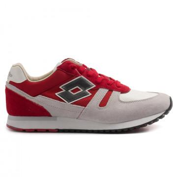 sneakers herren lotto leggenda t4575tokyo shibuya block 3022