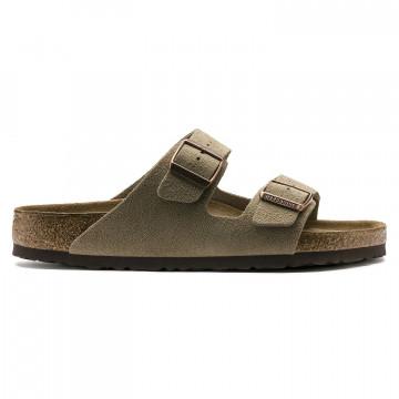 sandals woman birkenstock arizona woman951303 7253