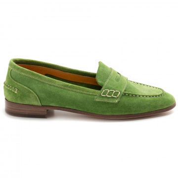 loafers woman calpierre dr07cawash missel 8322