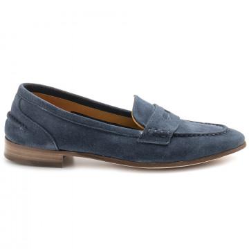 loafers woman calpierre dr07cawash ottanio 8323