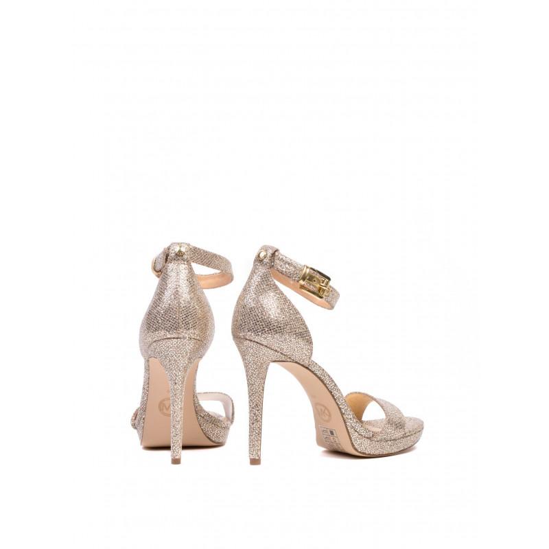 sandals woman michael kors 40r6siha2d063 345