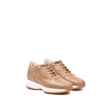 sneakers woman hogan hxw00n00e30d0w9997 380