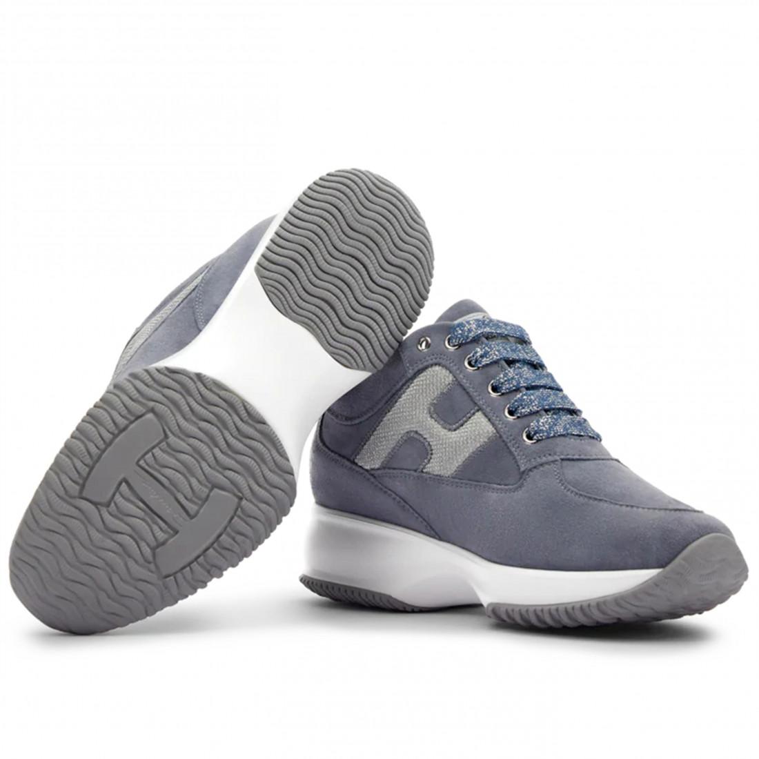 sneakers woman hogan hxw00n0s361p9c0rs1 8120