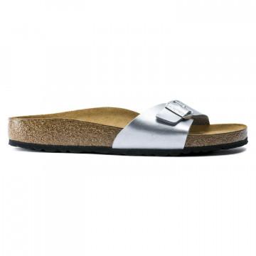 sandals woman birkenstock madrid woman040413 7158