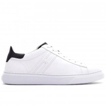 sneakers herren hogan hxm3650j960kfn0001 8209
