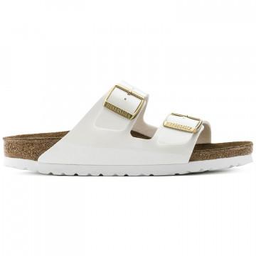 sandals woman birkenstock arizona woman1005294 7252