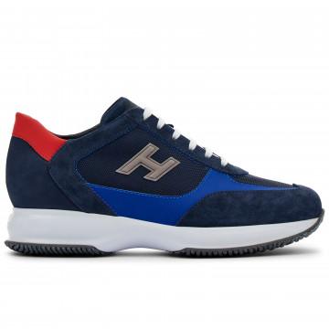 sneakers man hogan hxm00n0q101pdu647p 8112