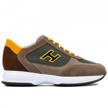 sneakers man hogan hxm00n0q101pdu647h 8158