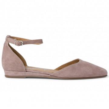 sandals woman tamaris 1 1 24231 26341 8512