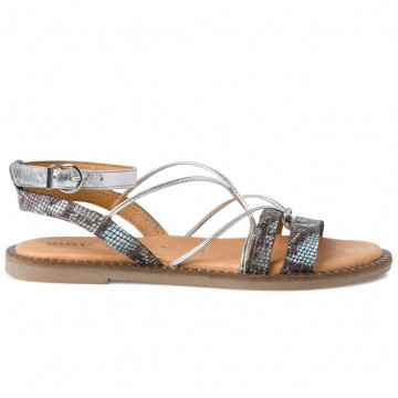sandals woman tamaris 1 1 28117 26837 8518