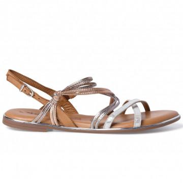 sandals woman tamaris 1 1 28145 26948 8519