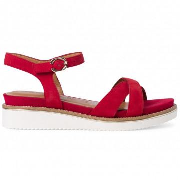 sandals woman tamaris 1 1 28225 26501 8523