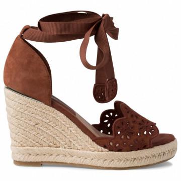 sandals woman tamaris 1 1 28393 26355 8525