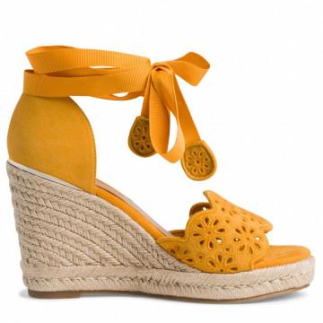 sandals woman tamaris 1 1 28393 26609 8528
